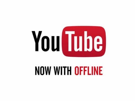youtube-cevrimdisi-offline