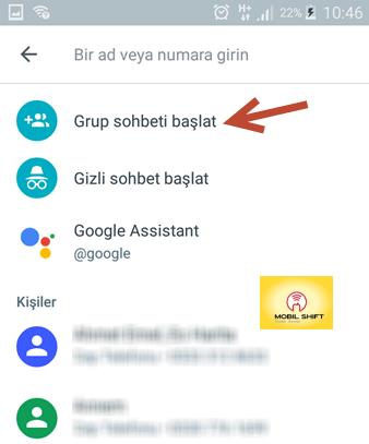 google-allo-grup-kurma-2