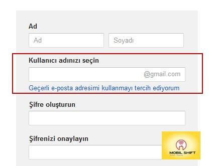 google-hesap-acma-1