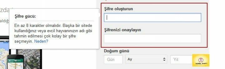 google-hesap-acma-2