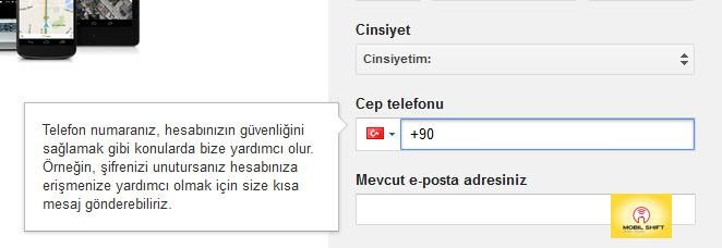 google-hesap-acma-4