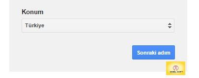 google-hesap-acma-5