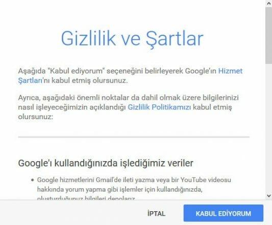 google-hesap-acma-6