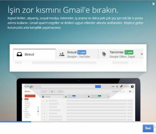 google-hesap-acma-7