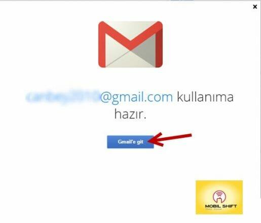 google-hesap-acma-8