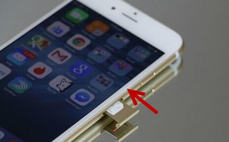 iphone-sim-kart-takma-resimli-anlatim-3