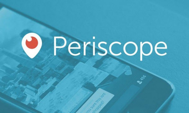 periscope-kaydetme