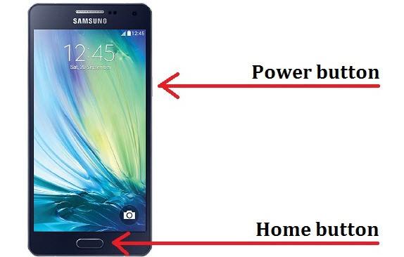 samsung-j-serisi-ekran-resmi-cekme