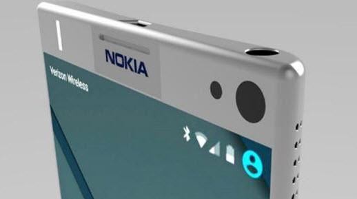 Nokia D1C nasıl bir telefon