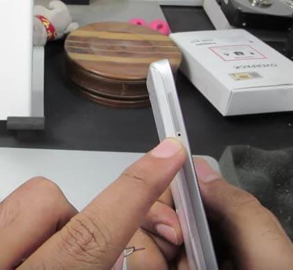 xiaomi-mi5-sim-kart-takma-1