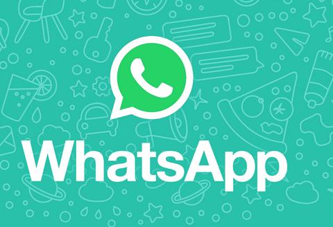 whatsapp-ucretli-mi