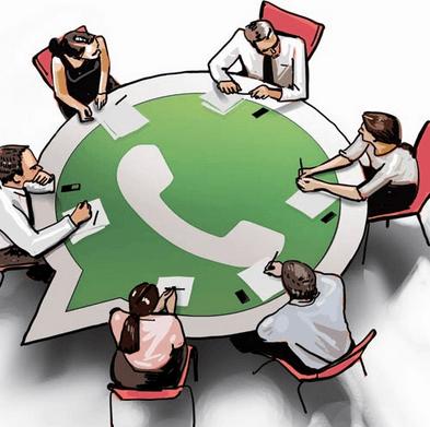 whatsapp-grup-daveti-engelleme