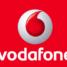 Vodafone Sms Gitmiyor Hatası