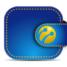 Turkcell içerik servisleri nedir | Katma Değerli Servis