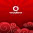 Vodafone bedava internet 4.5G