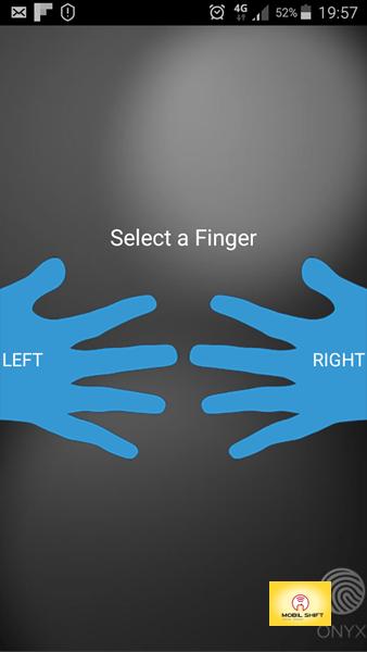 android-parmak-izi-okuyucu-1
