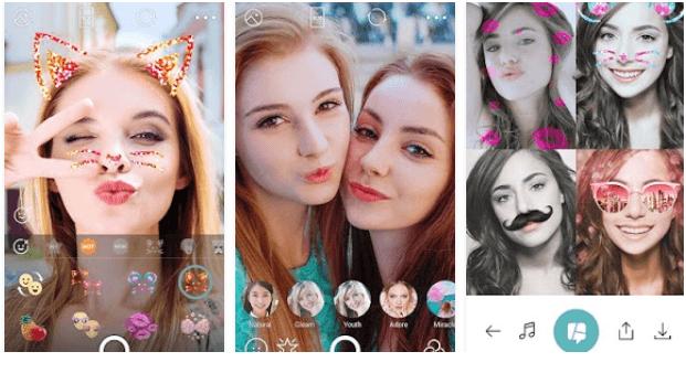 en-iyi-selfie-uygulama-3-2017