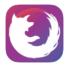 Firefox Focus Nedir