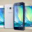 Samsung Galaxy Format Atma | Tüm Modeller