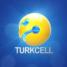 *159# Nedir ne işe yarar | Turkcell