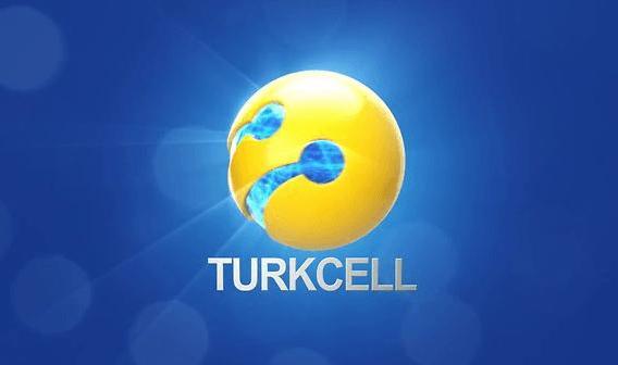 turkcell-kalan-bakiye