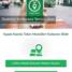 Yeşil dedektör nedir ne işe yarar | Android ve İos