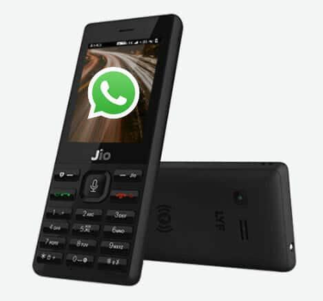 WhatsApp destekleyen ucuz telefonlar