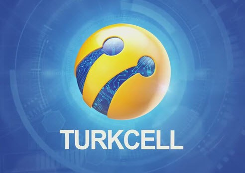 turkcell fatura taksit