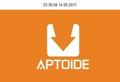 Aptoide nedir