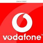 Vodafone Fatura Detayı Öğrenme | Self Servis ile İnternetten