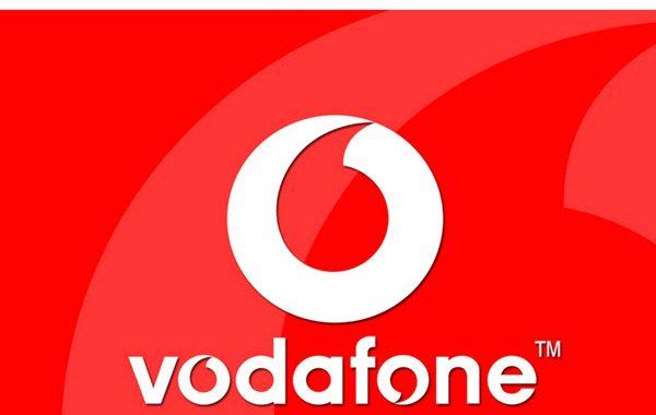 Vodafone Fatura Detayı Öğrenme   Self Servis ile İnternetten