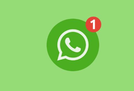 Whatsapp Çevrimiçi Takip | Ne zaman Online Oldu