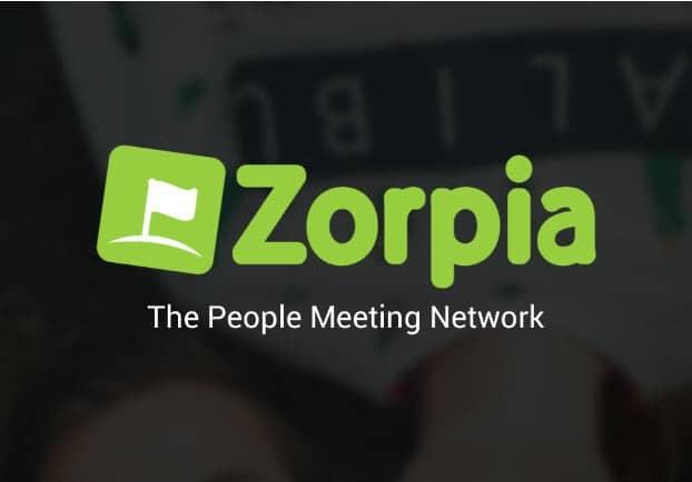 Zorpia Nedir | Ne İşe Yarar ve Nasıl Kullanılır