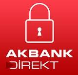 Akbank Müşteri Hizmetleri Direk Bağlanma 2017