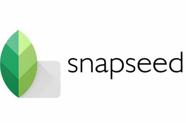 Fotoğraflarınızı İyileştiren Snapseed Nedir | Nasıl Kullanılır