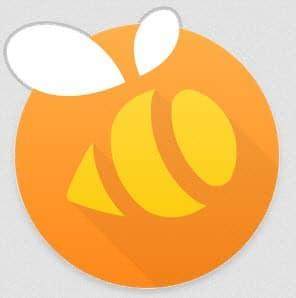 Facebook | Google | E-Posta ile Swarm Giriş Nasıl Yapılır