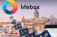 Lifebox Nedir | Ne İşe Yarar