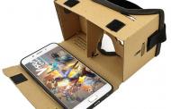Vr Box Nedir | Destekleyen Telefonlar