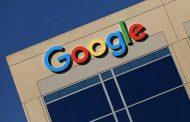 Google Android için Chat Servisini Devreye Sokuyor