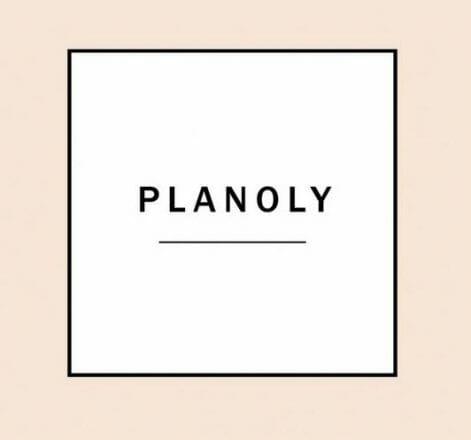 Planoly nedir   Ne işe Yarar   Nasıl Kullanılır