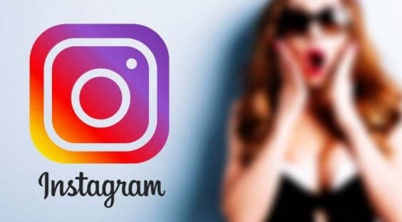 instagram ss bildirim