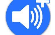 Android Telefonlarda Ses Yükseltme Nasıl Yapılır
