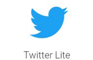 Twitter Lite Nedir | Ne işe Yarar