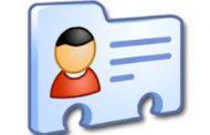 Vcf Nedir | Rehberi Vcard Olarak Kaydetme ve Kullanma