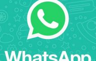 WhatsApp Telefon Numarası Nasıl Değiştirilir