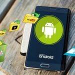 Android silinen resimleri geri getirme