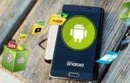 Android Telefonda Silinen Resimler ve Videoyu Geri Getirme Kurtarma