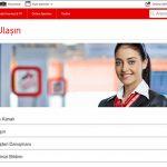 Vodafone Müşteri Hizmetleri Tel | Vodafone İletişim