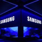 En Çok Satan Samsung Telefon Modelleri 2019