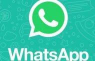 Whatsapp'ta Silinen Mesajlar Nereye Gidiyor